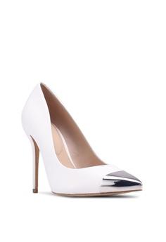 749df071f4d8 25% OFF ALDO Edania Heels RM 399.00 NOW RM 298.90 Sizes 6 6.5 7 7.5 9