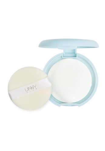 UNNY UNNY FULL COVER PORE PACT 23FF7BECDC354AGS_1