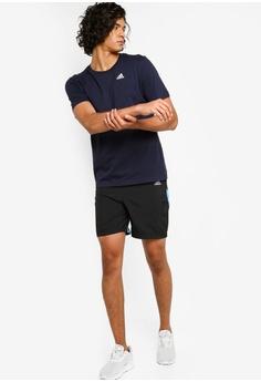 64e6ac187a Buy adidas Clothing For Men Online on ZALORA Singapore