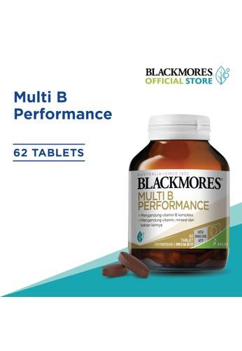 Blackmores n/a Blackmores Multi B Performance (62) CB6CFESBB8E681GS_1