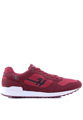 HRCN red HRCN Red South Beast HR759SH16MLNID_1