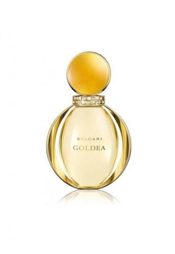 Bvlgari gold Goldea EDP 90ML 2BA74BE13B79DDGS_1