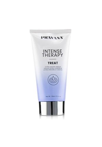 Pravana PRAVANA - Intense Therapy Treat (Extra) Healing Masque 150ml/5oz 51863BEC5B2BDFGS_1