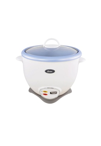 Oster n/a 7-Cup Multi-Use Rice Cooker with Non-Stick Bowl 7E73EHL69DE925GS_1