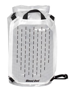 Crystal 15L Drybag