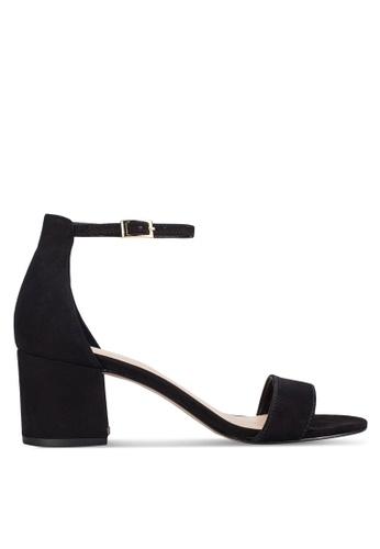 ALDO black Villarosa Heels AL087SH53YZEPH_1