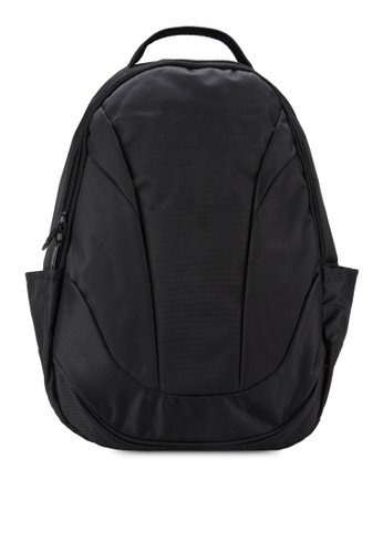 Laptoesprit 請人p Backpack, 包, 電腦包