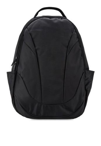 Laptoesprit 請人p Backpack, 包, 電腦包