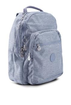 eeed00d9e51 Kipling Classic Seoul Backpack RM 579.00. Sizes One Size
