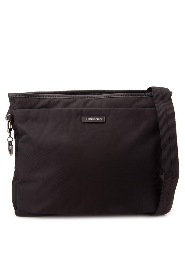Smart Sling Bag