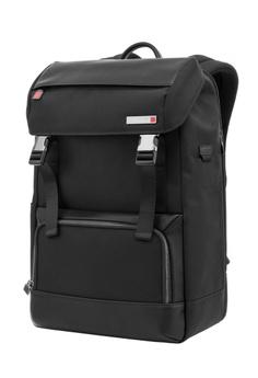 6c27770ad Samsonite black Samsonite Sefton Backpack C0E6CAC144D5FEGS_1