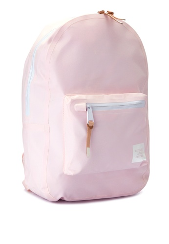 Shop Herschel Settlement Mid Studio Backpack Online on ZALORA Philippines 0efa6e30a9863