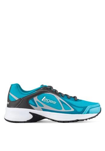 Legas blue Liquify LA Women's Shoes LE684SH0S2N8MY_1
