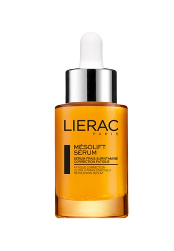 LIERAC Lierac Mesolift Serum 30ml LI932BE0GQAOSG_1