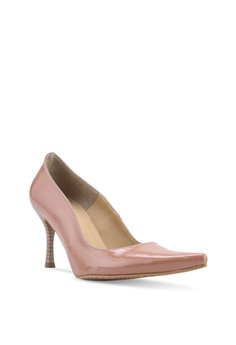 9c7edb17fd1 30% OFF Heatwave Pointed Pumps RM 166.65 NOW RM 116.90 Available in several  sizes
