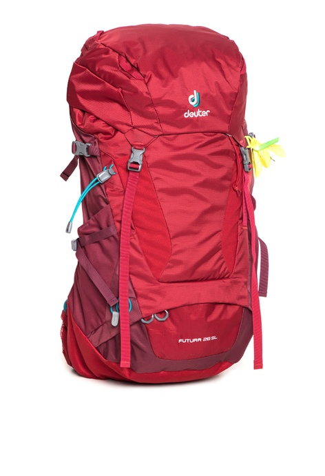 12d8b54b49a4d Deuter Available at ZALORA Philippines