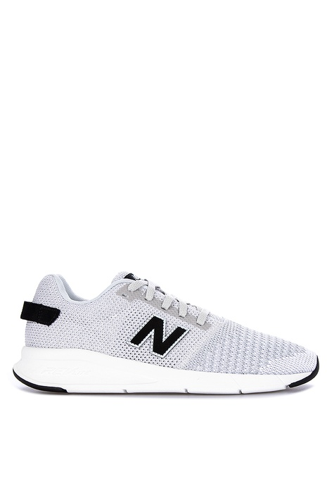 low priced 2c0fb acc22 New Balance Available at ZALORA Philippines