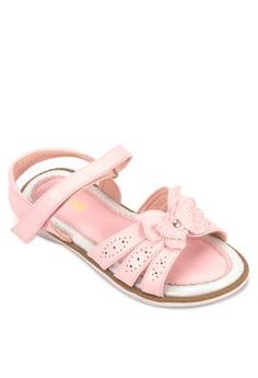 Freda Girls' Shoes