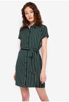 2e29c718ed4f Shop Dresses for Women Online on ZALORA Philippines