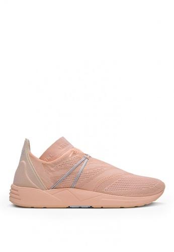ARKK Copenhagen pink Eaglezero CM S-E15 Female Sneakers 61913SH3996365GS_1