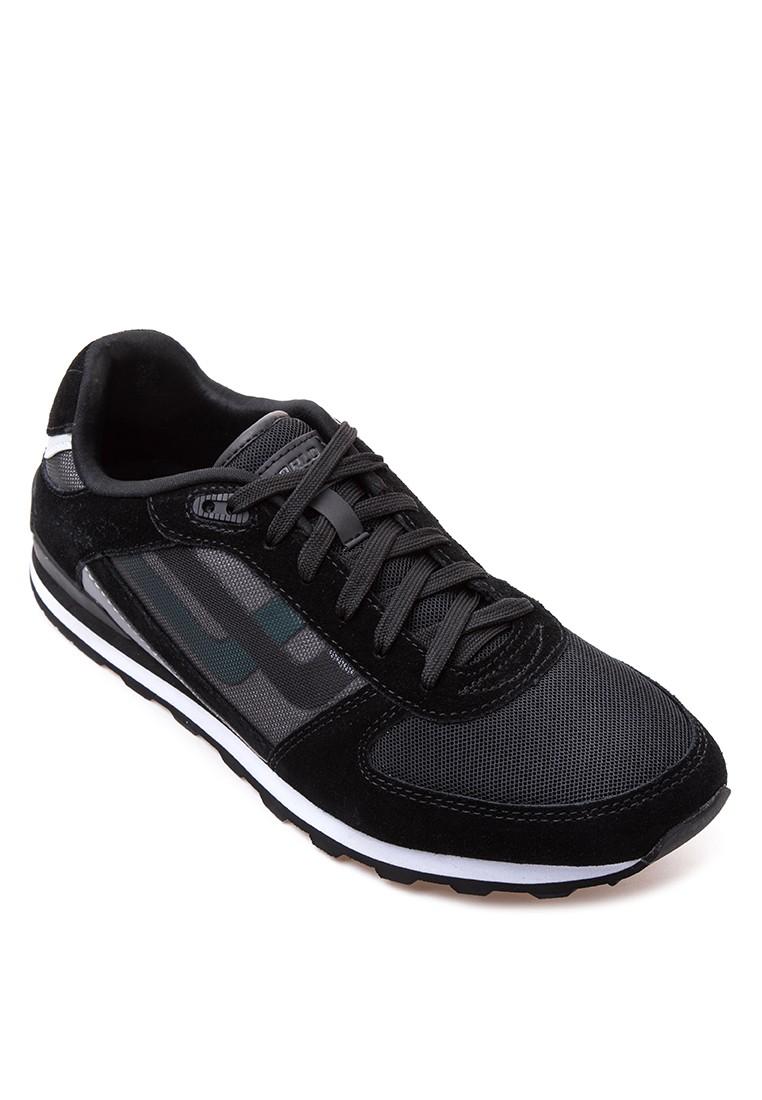 Freedom Elite MS Sneakers