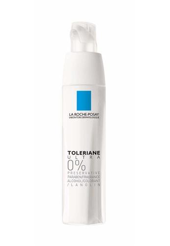 La Roche Posay white Toleriane Ultra 35118BEFAAC045GS_1