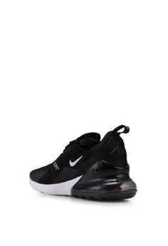 0d58051f8072c Buy Nike Malaysia Sportswear Online