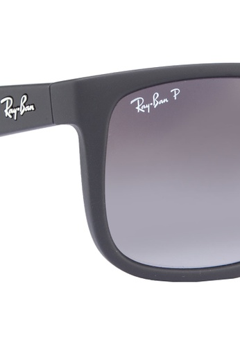 723a136687 Buy Ray Ban Sunglasses Online Singapore Halal