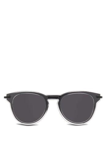 Ms. Ida 太陽眼鏡, 飾品配件, 飾品esprit 會員配件