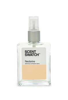 A scent like Nectarine Blossom and Honey for Women