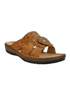 Fantasy Women Casual Slip-ons Sandals Y1506