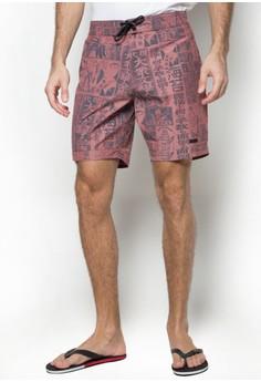 Paxton Boardshorts