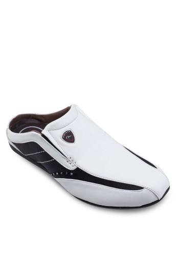 時尚休閒鞋, 鞋, zalora taiwan 時尚購物網船型鞋