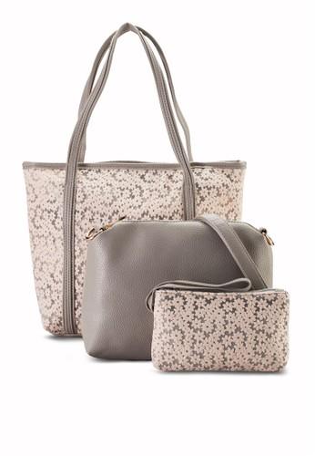 Buy Shoulder Bags Online | ZALORA Malaysia & Brunei