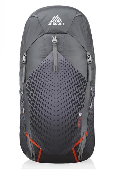 c078d8e6c Buy Men Outdoor Bags Online | ZALORA Singapore