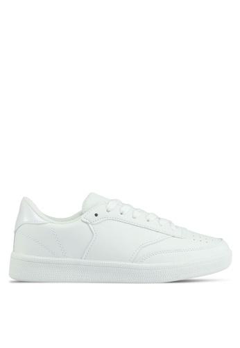 Rubi white Copenhagen Sneakers 1F099SHECB4314GS_1