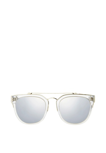 23d5d577579 Buy Carin Siero C2 Sunglasses Online on ZALORA Singapore