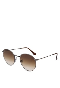 09b9d60ad Buy Ray-Ban International Brands For Men Online on ZALORA Singapore