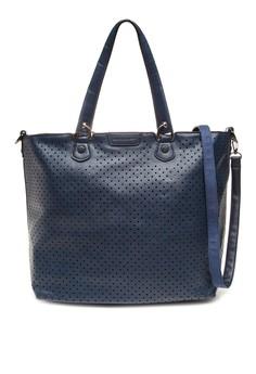 Shoulder Bag D3366