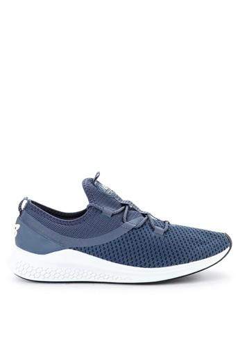 New Balance blue Ff Lazr FAAA3SHFAF3486GS_1