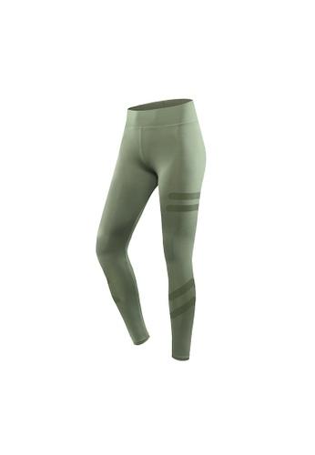 3d6fde52de2 Lightweight Plain Layer Sports Leggings