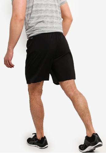 great fit 07eed aca4d Buy Puma Run Train CAUTION Woven 7 Inch Shorts Online   ZALORA Malaysia