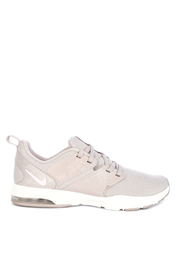 On Shop Bella Zalora Tr Nike Online Air Shoes Philippines j34A5RL