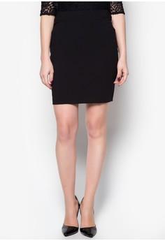 Sure Skirt