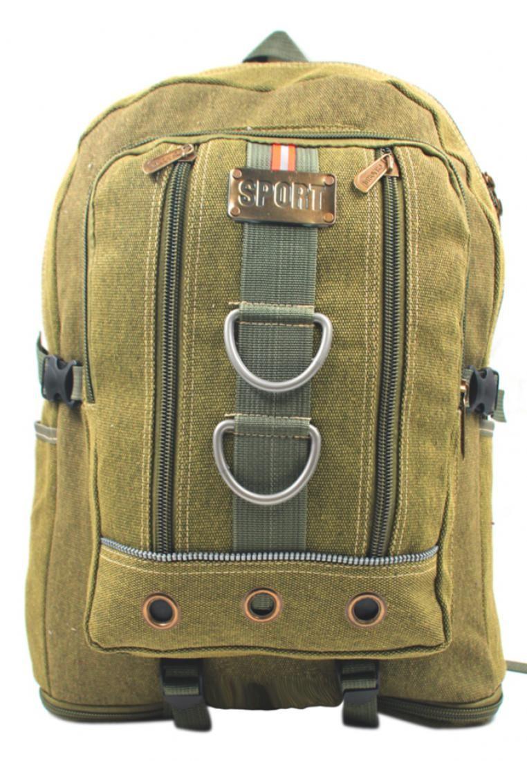 Adam Outdoor Sport Multi-Purpose Backpack