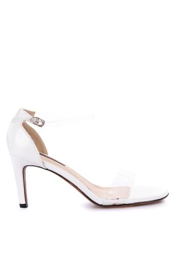 281abf03eea8 Shop Primadonna Heeled Sandals Online on ZALORA Philippines