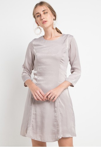 sophistix grey Joann Dress A9AEFAA24CF30EGS_1