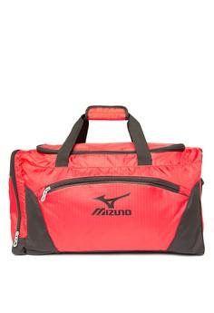 Locker Bag