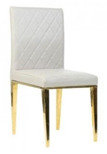 Choice Furniture white Choice Furniture - Dakota Dining Chair AF295HL153C574GS_1