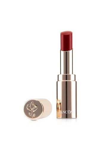 Lancome LANCOME - L'Absolu Mademoiselle Shine Balmy Feel Lipstick - # 420 French Appeal 3.2g/0.11oz BBA32BE764B8D6GS_1